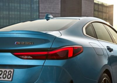 bmw serie 2 gran coupe 5