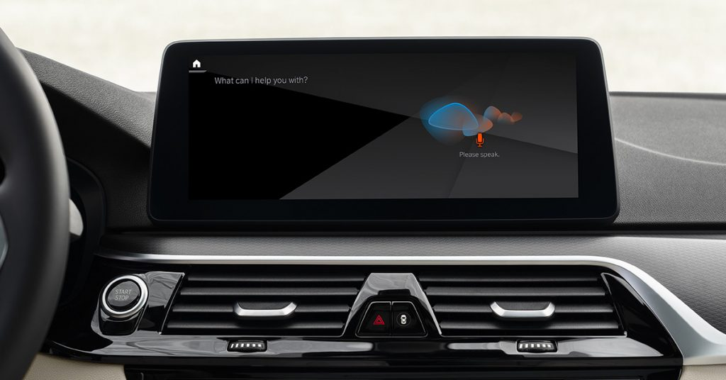 tecnologia-bmw-conected-drive
