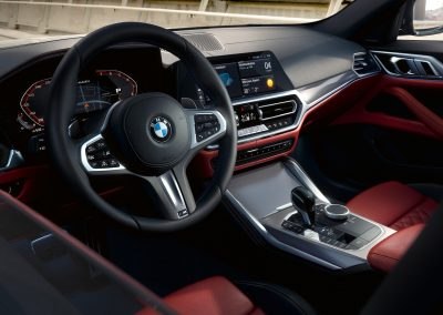 bmw-4-series-m440i-xdrive-gran-coupe-onepager-gallery-impressions-wallpaper-06