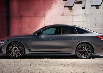 bmw-4-series-m440i-xdrive-gran-coupe-onepager-mc-product-highlights-hero-desktop