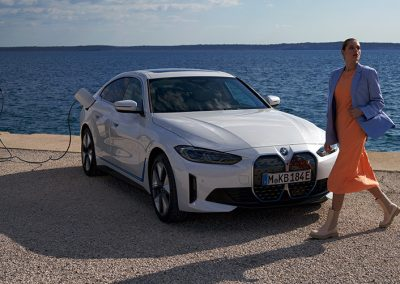 bmw-i4-edrive-40-onepager-ms-charging-experience