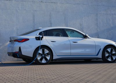bmw-i4-edrive-40-onepager-ms-charging-times