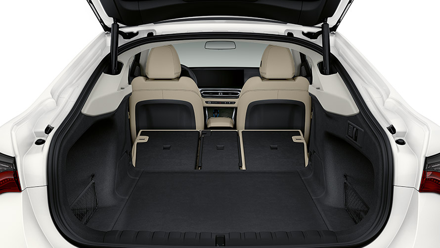 bmw-i4-edrive-40-onepager-ms-trunk