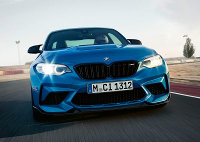 bmw-m2-competition-models-equipment-sd-competition-sport-01