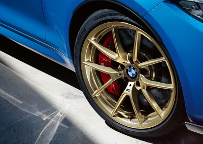 bmw-m2-competition-models-equipment-sd-competition-sport-03