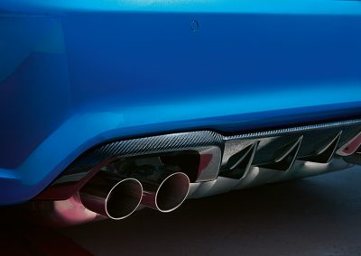 bmw-m2-competition-models-equipment-sd-competition-sport-04