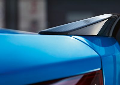 bmw-m2-competition-models-equipment-sd-competition-sport-05