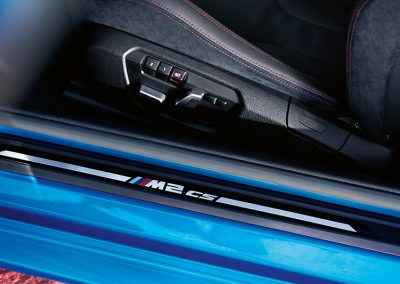 bmw-m2-competition-models-equipment-sd-competition-sport-10