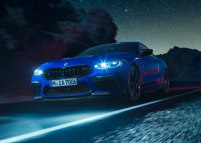 bmw-m8competition-coupe-inspire-mg-design-desktop-01