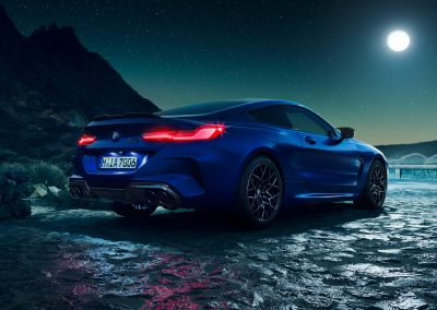 bmw-m8competition-coupe-inspire-mg-design-desktop-02