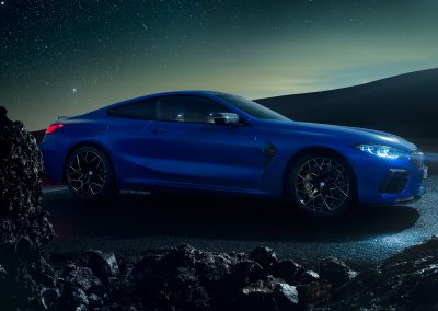 bmw-m8competition-coupe-inspire-mg-design-desktop-03