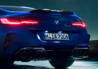 bmw-m8competition-coupe-inspire-mg-design-desktop-04
