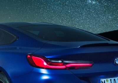 bmw-m8competition-coupe-inspire-mg-design-desktop-05
