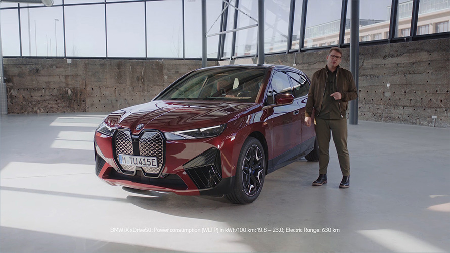 bmw-x-series-ix-onepager-gallery-pioneering-innovations-04