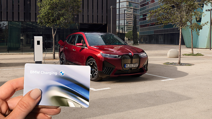 bmw-x-series-ix-onepager-ms-charging