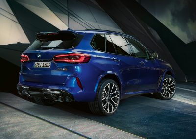 bmw-x5-m-inspire-mg-competition-desktop-02