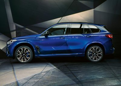 bmw-x5-m-inspire-mg-competition-desktop-03