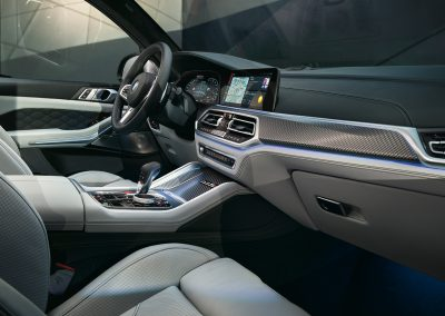 bmw-x5-m-inspire-mg-competition-desktop-04