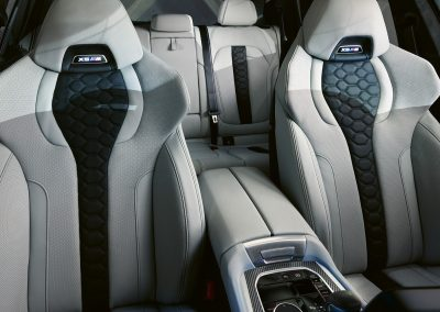 bmw-x5-m-inspire-mg-competition-desktop-05