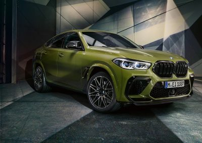 bmw-x6-m-inspire-mg-competition-desktop-01