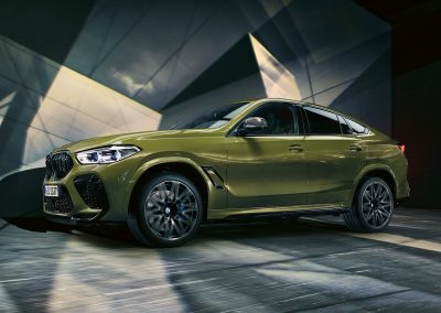bmw-x6-m-inspire-mg-competition-desktop-03