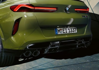 bmw-x6-m-inspire-mg-competition-desktop-05