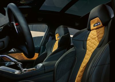 bmw-x6-m-inspire-mg-competition-desktop-07